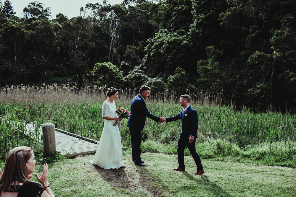 Wye River wedding photographer-52.jpg