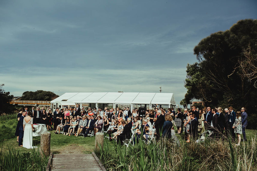 Wye River wedding photographer-55.jpg