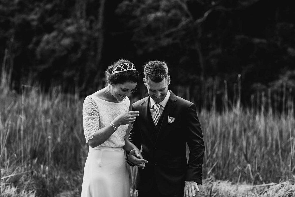 Wye River wedding photographer-63.jpg