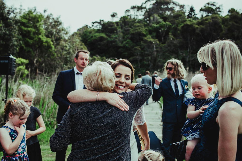 Wye River wedding photographer-70.jpg