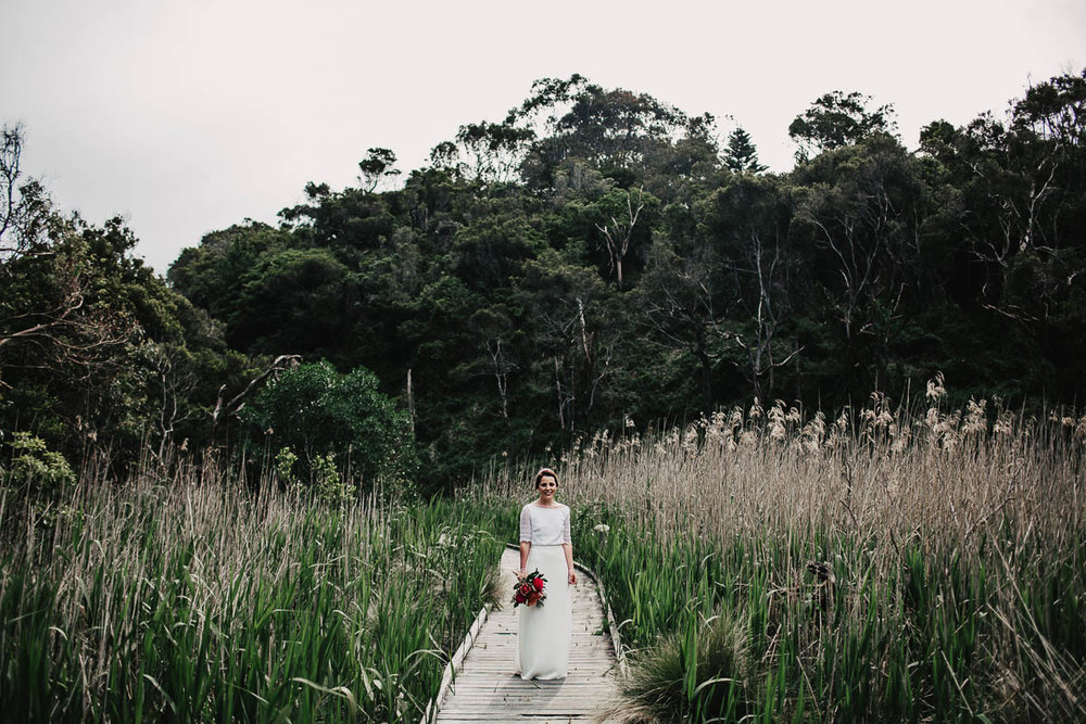 Wye River wedding photographer-79.jpg