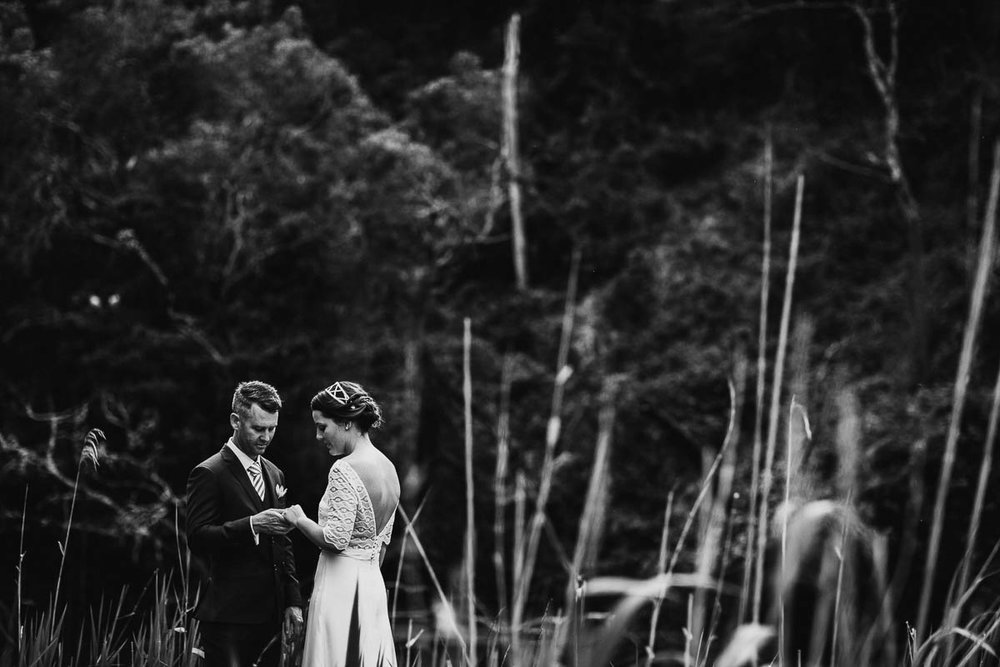 Wye River wedding photographer-86.jpg