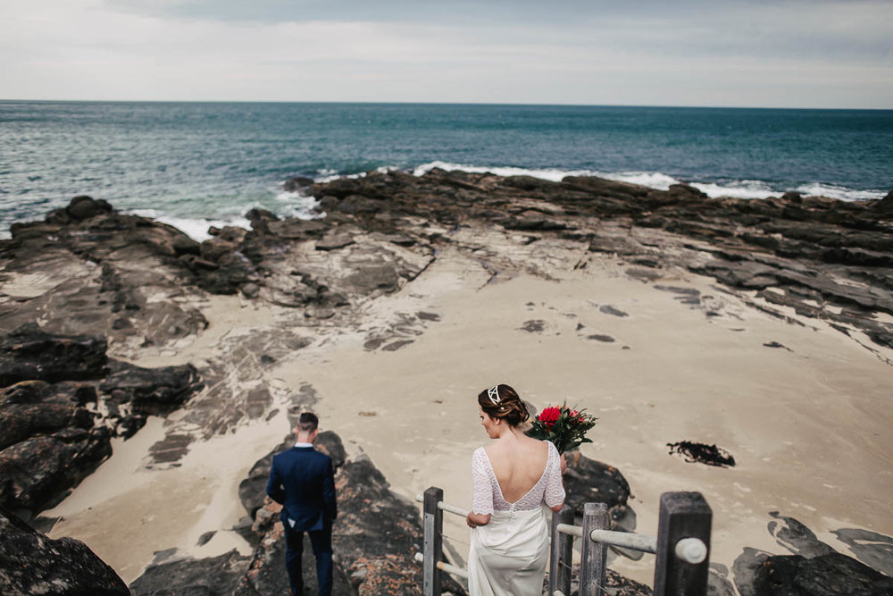 Wye River wedding photographer-95.jpg