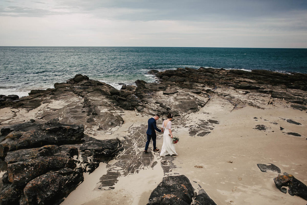 Wye River wedding photographer-96.jpg