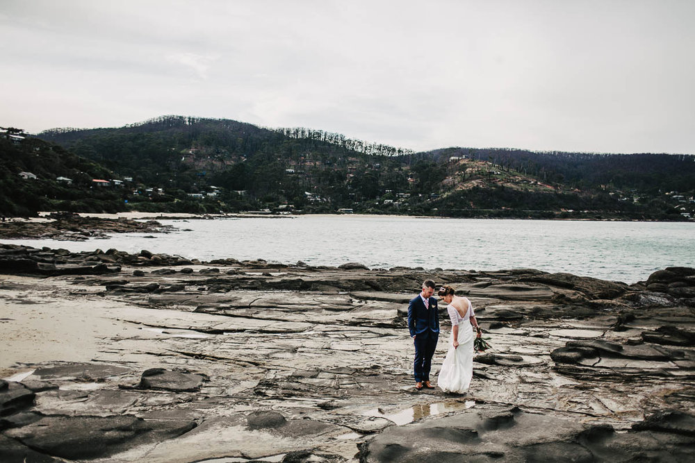 Wye River wedding photographer-101.jpg