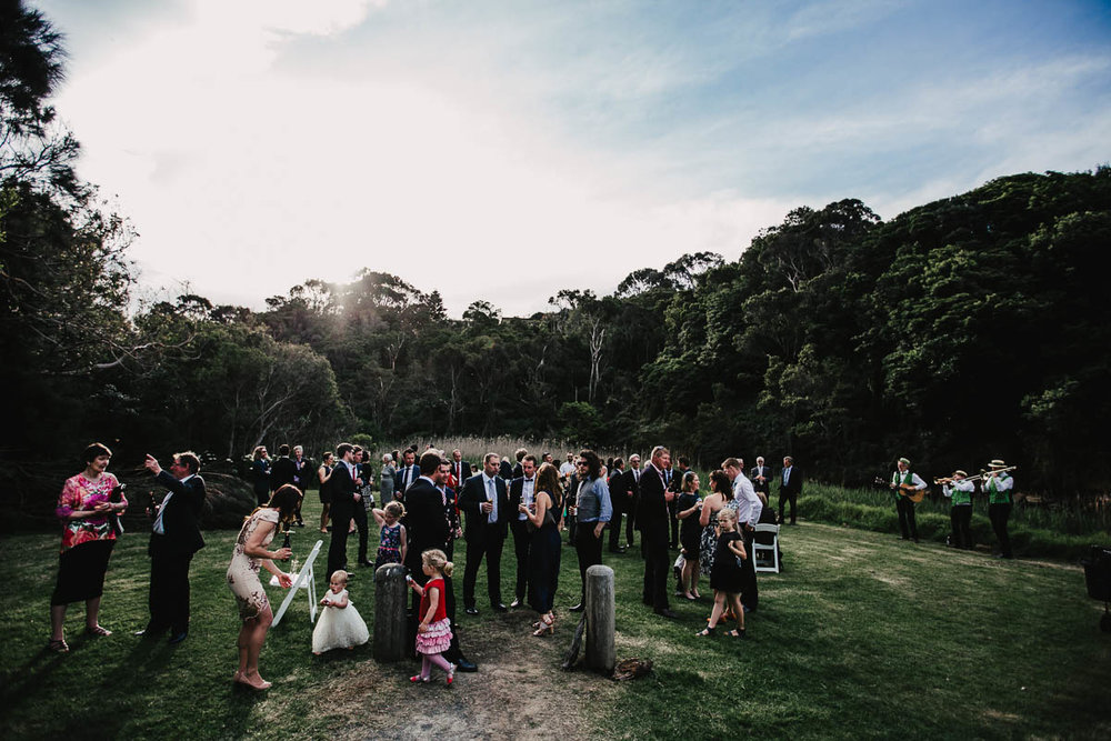 Wye River wedding photographer-119.jpg