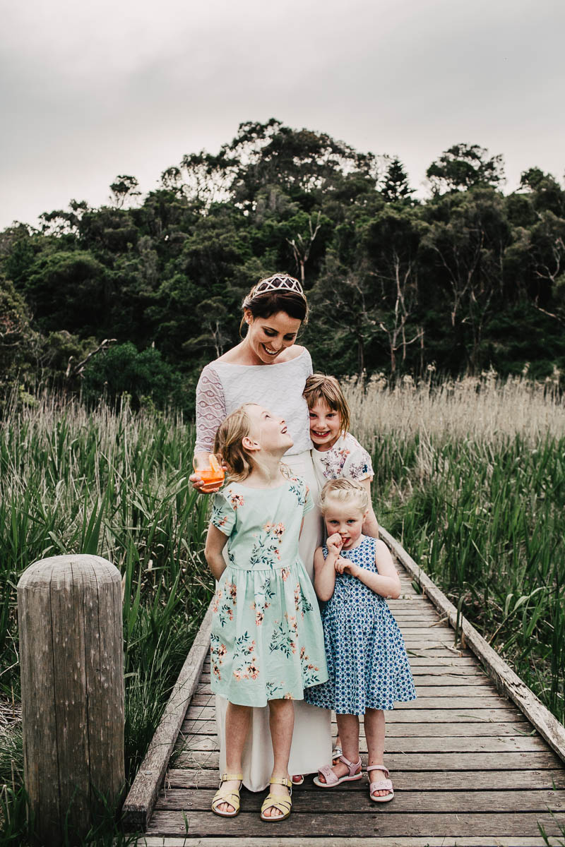 Wye River wedding photographer-124.jpg