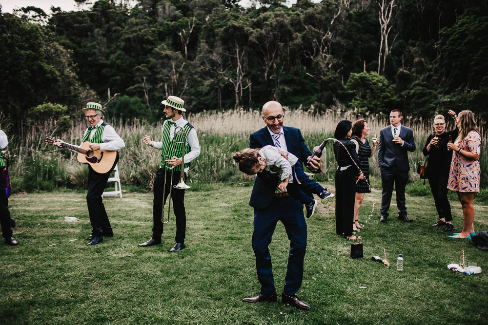 Wye River wedding photographer-127.jpg