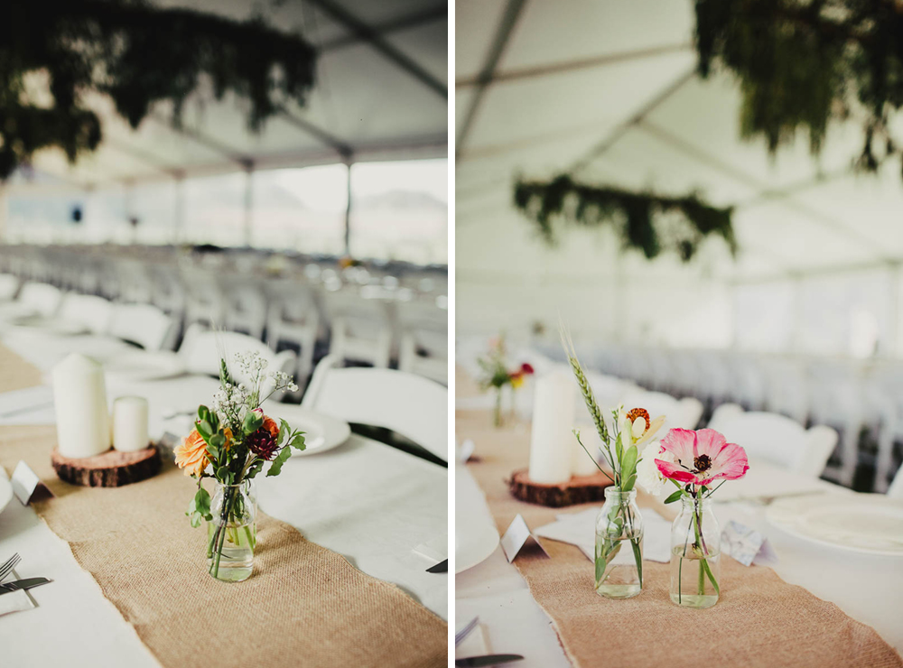 Wye River wedding photographer_24.jpg