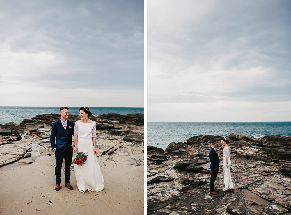 Wye River wedding photographer_210.jpg