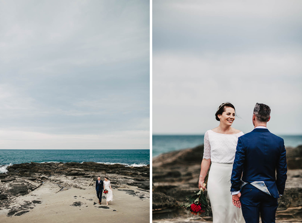 Wye River wedding photographer_211.jpg