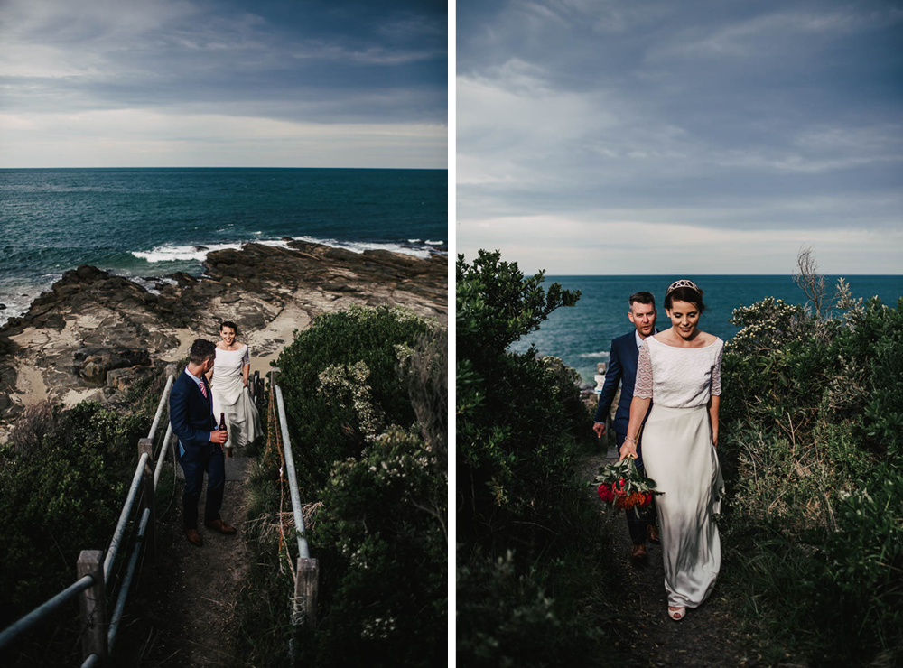 Wye River wedding photographer_212.jpg