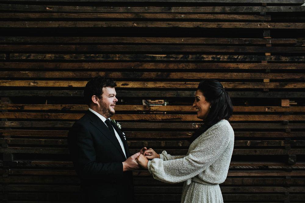 Elena & Dave-84.jpg