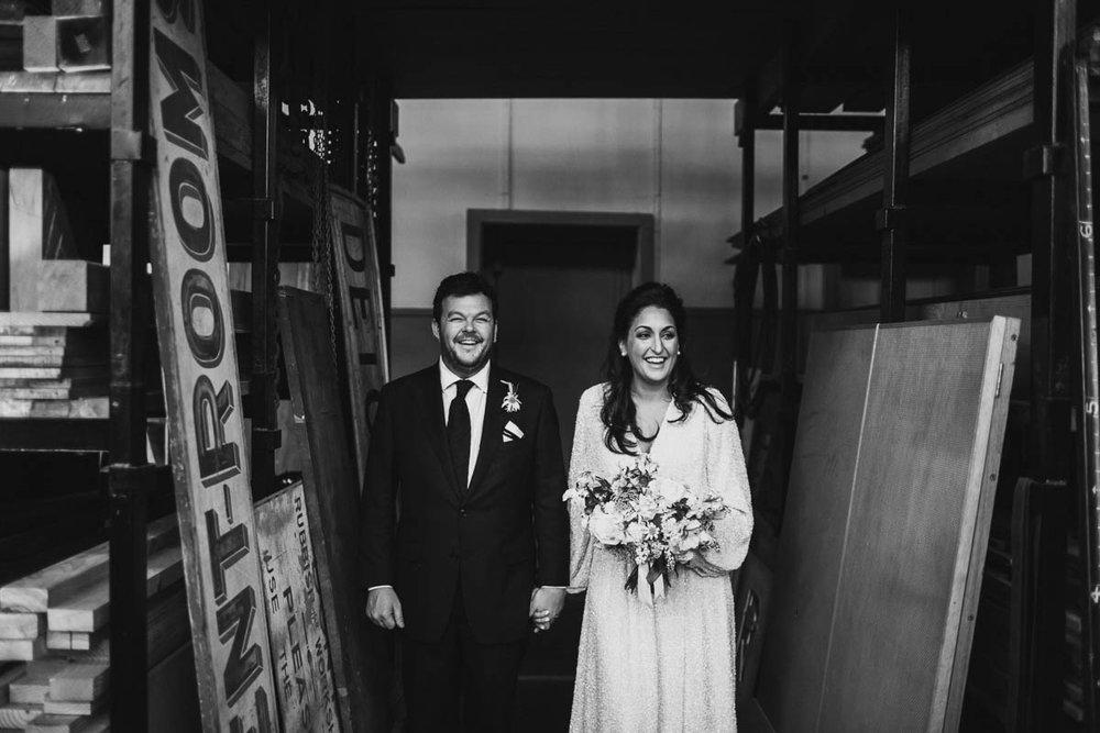 Elena & Dave-109.jpg