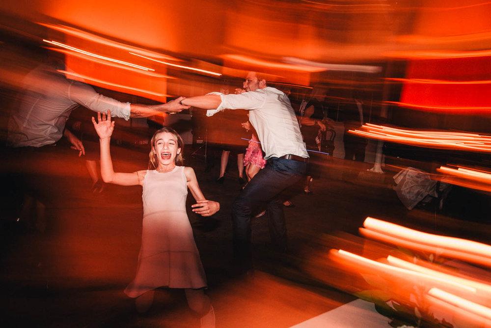 Elena & Dave-233.jpg