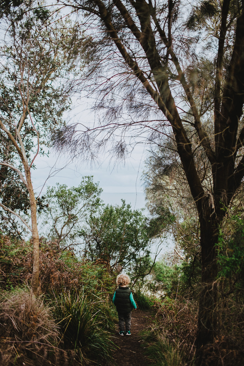 Mornington Peninsula Family Photographer-2.jpg