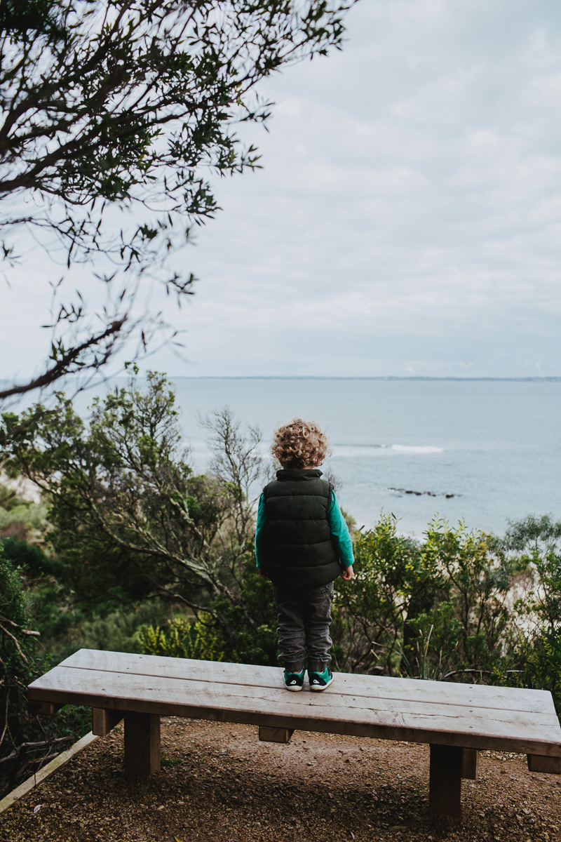 Mornington Peninsula Family Photographer-7.jpg