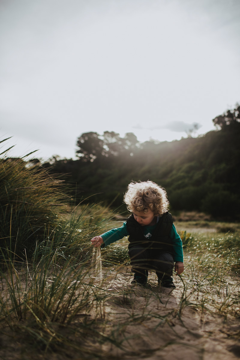 Mornington Peninsula Family Photographer-32.jpg