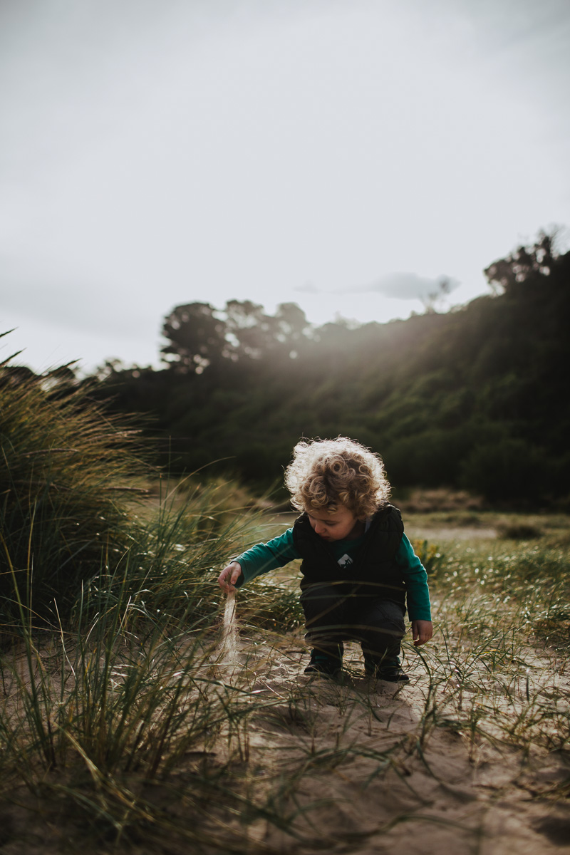 Mornington Peninsula Family Photographer-33.jpg