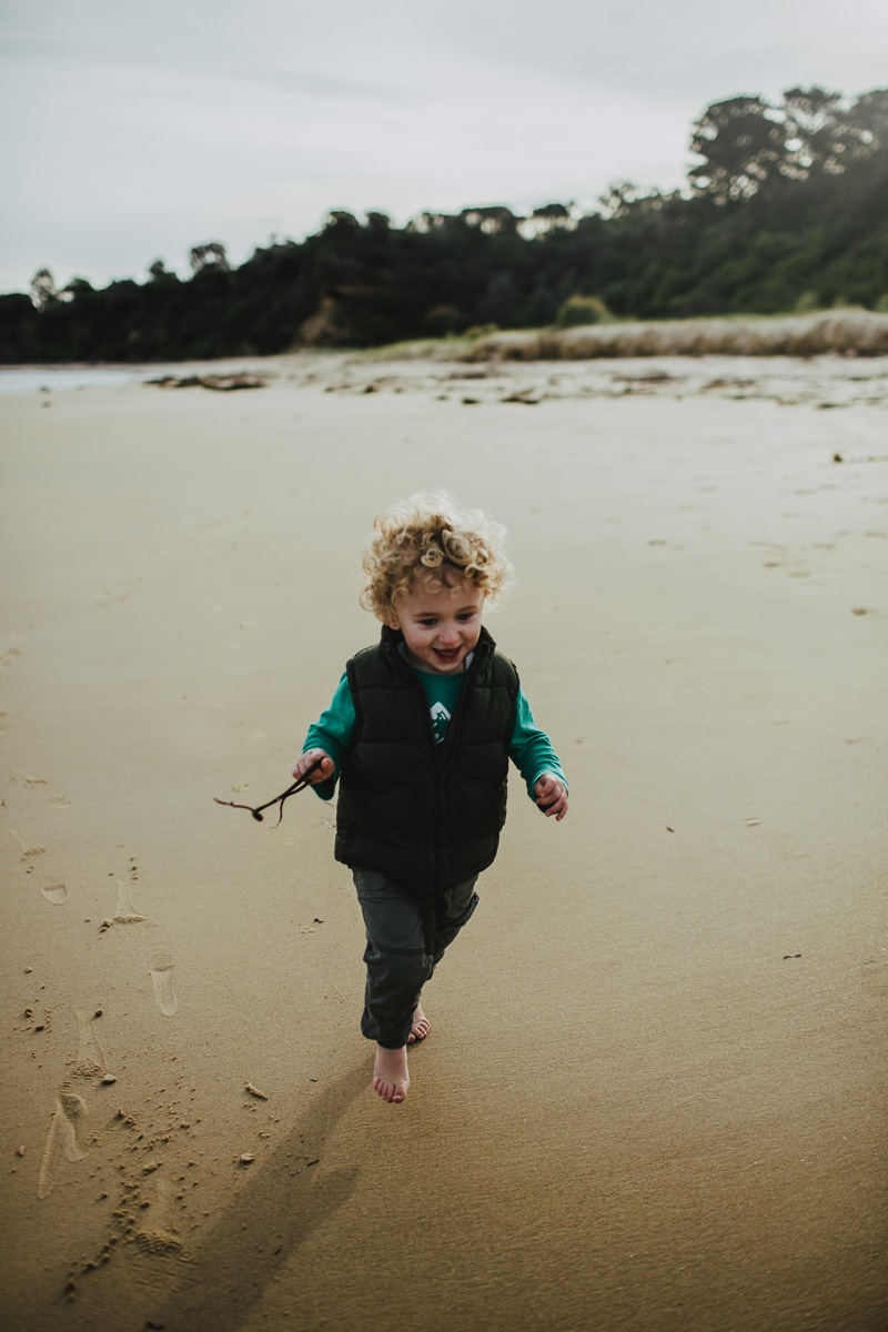 Mornington Peninsula Family Photographer-42.jpg