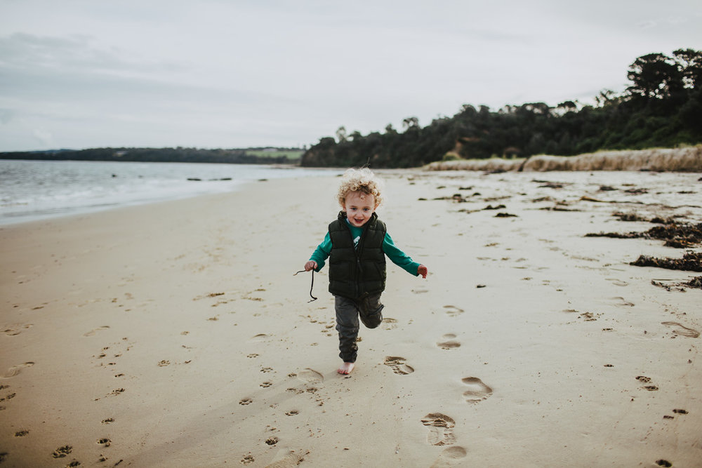 Mornington Peninsula Family Photographer-48.jpg