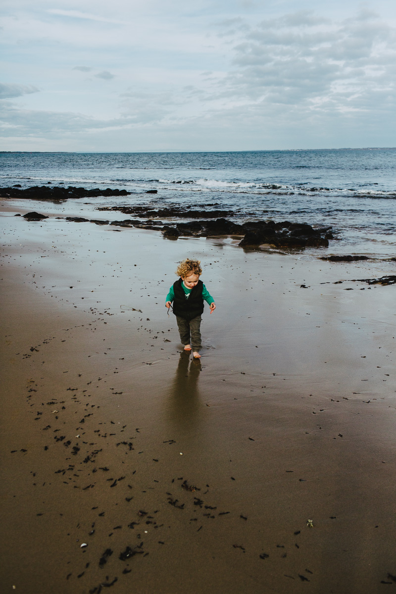 Mornington Peninsula Family Photographer-59.jpg