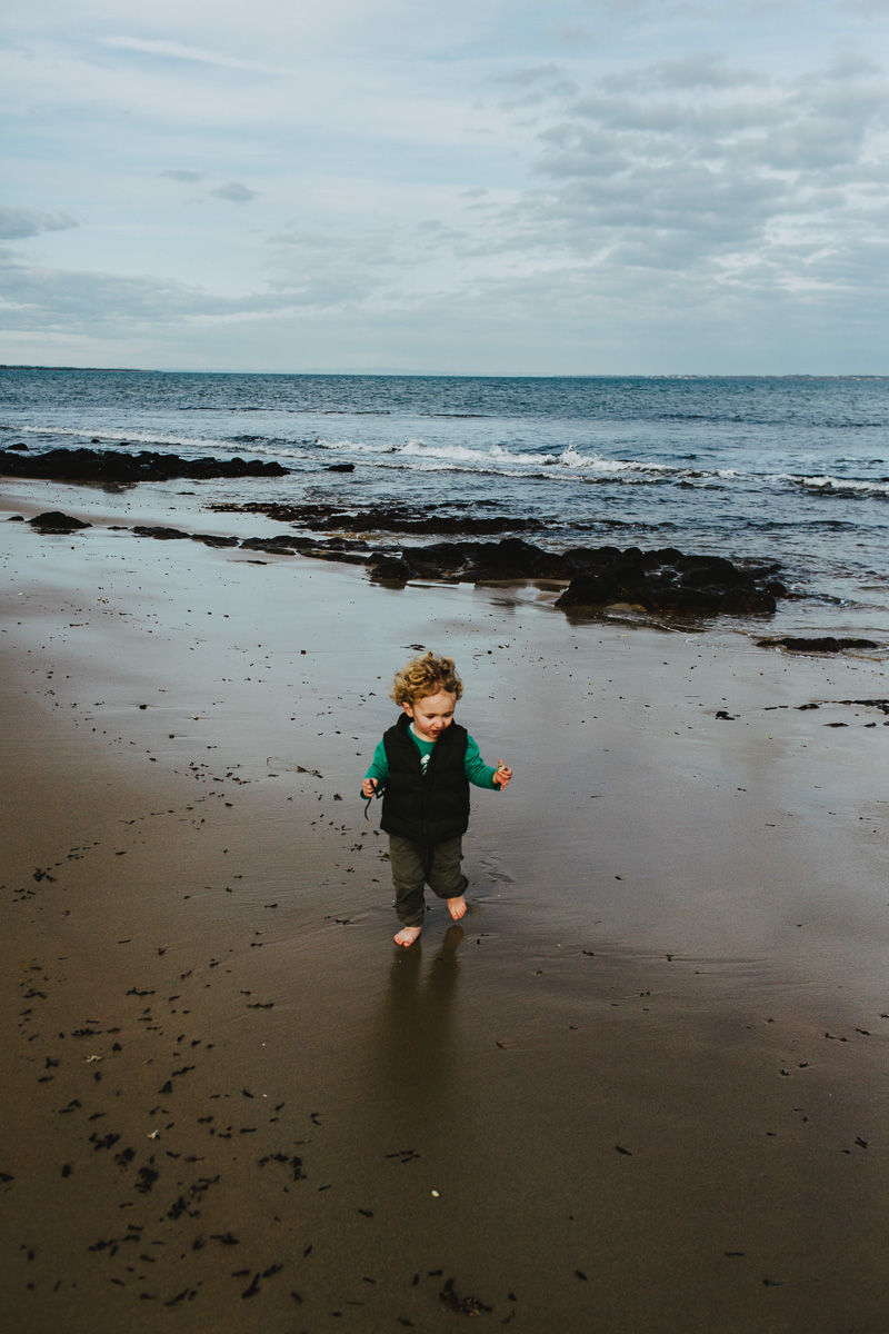 Mornington Peninsula Family Photographer-60.jpg