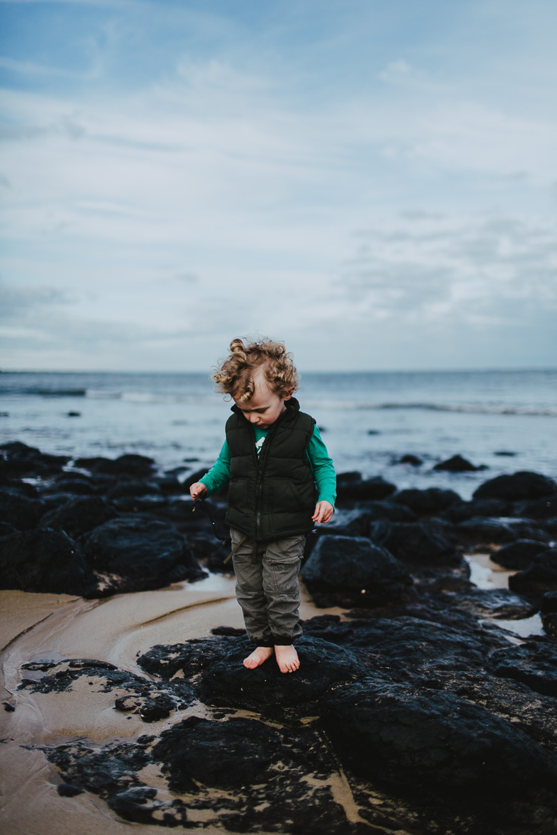 Mornington Peninsula Family Photographer-63.jpg