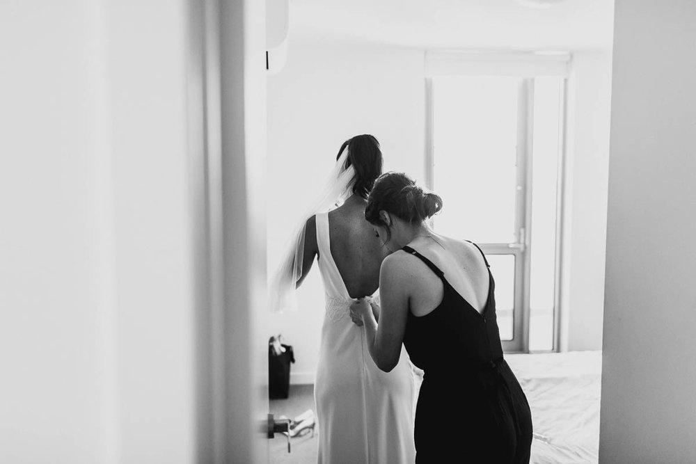 Melbourne Museum Wedding Photographer-4.jpg
