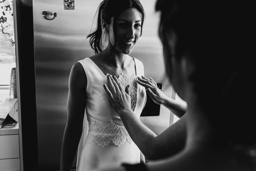 Melbourne Museum Wedding Photographer-7.jpg