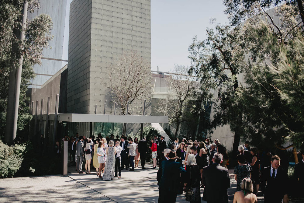 Melbourne Museum Wedding Photographer-9.jpg
