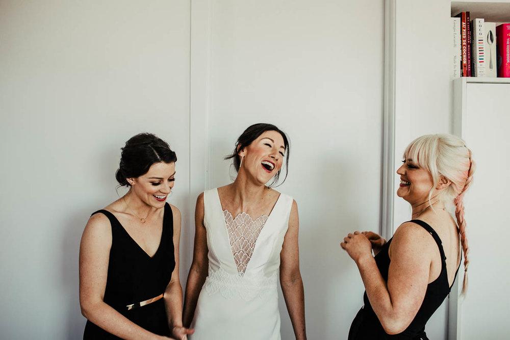 Melbourne Museum Wedding Photographer-8.jpg