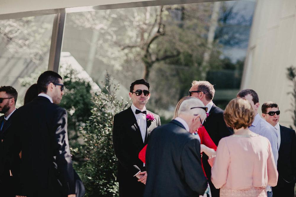 Melbourne Museum Wedding Photographer-10.jpg