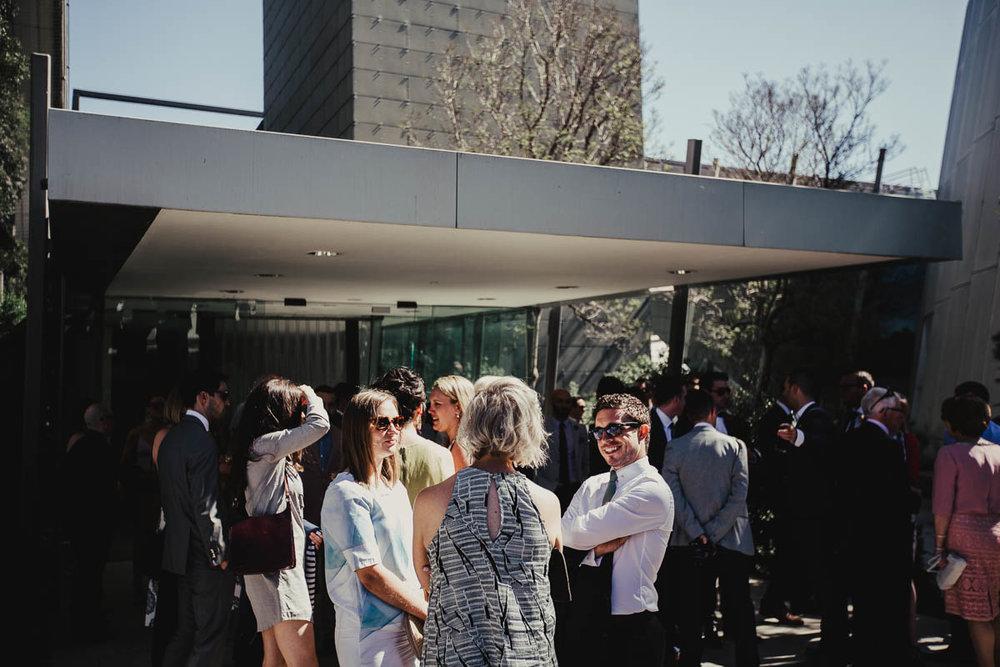 Melbourne Museum Wedding Photographer-11.jpg