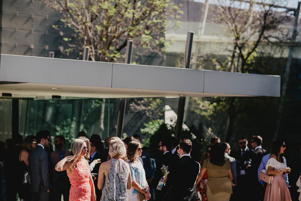 Melbourne Museum Wedding Photographer-13.jpg