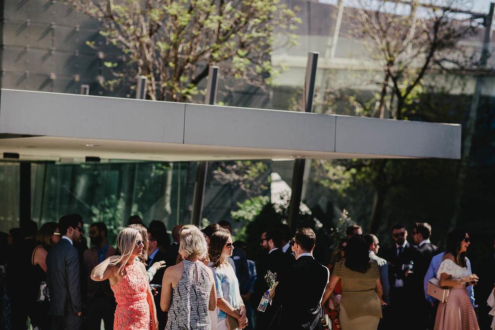 Melbourne Museum Wedding Photographer-13.jpg