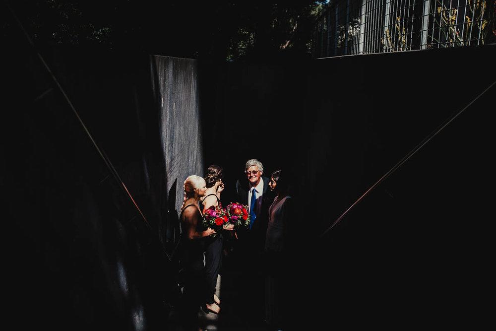 Melbourne Museum Wedding Photographer-15.jpg