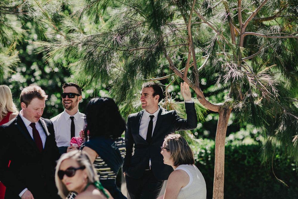 Melbourne Museum Wedding Photographer-14.jpg