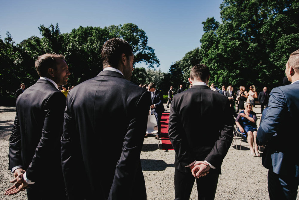 Melbourne Museum Wedding Photographer-17.jpg