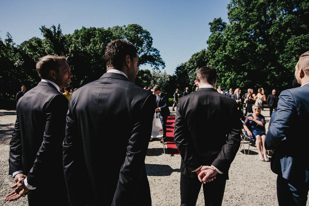 Melbourne Museum Wedding Photographer-17.jpg