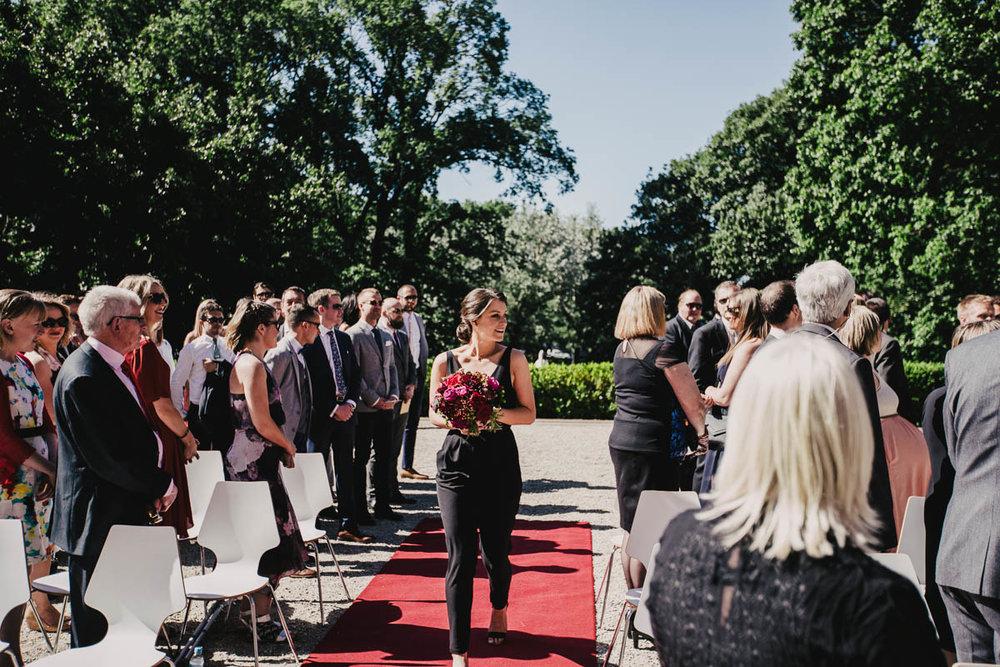 Melbourne Museum Wedding Photographer-19.jpg