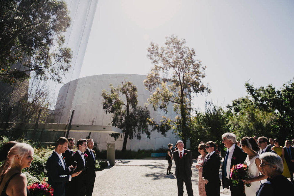 Melbourne Museum Wedding Photographer-22.jpg