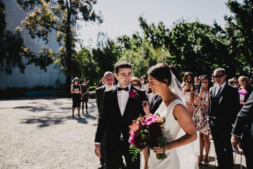 Melbourne Museum Wedding Photographer-24.jpg