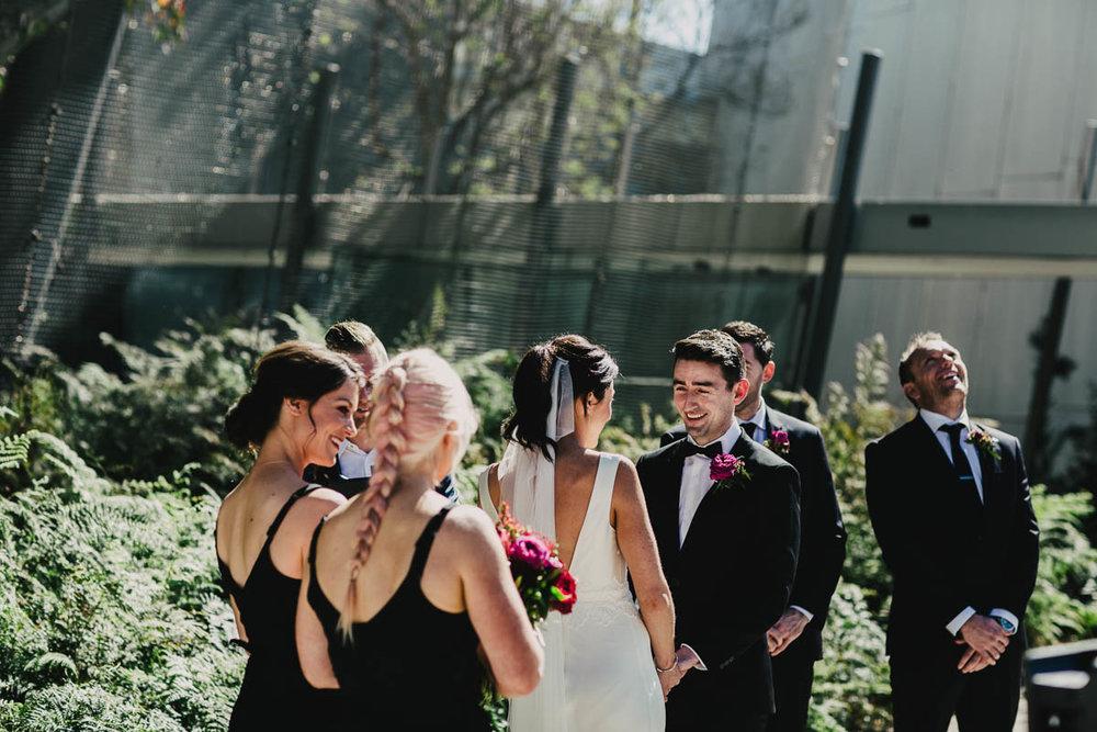 Melbourne Museum Wedding Photographer-27.jpg