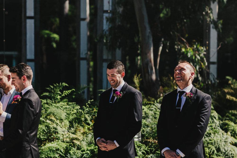 Melbourne Museum Wedding Photographer-31.jpg