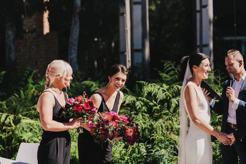 Melbourne Museum Wedding Photographer-32.jpg
