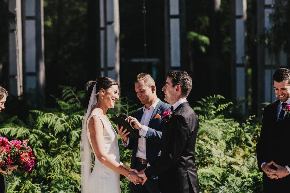 Melbourne Museum Wedding Photographer-33.jpg