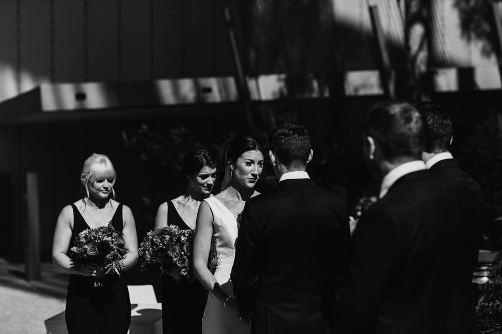 Melbourne Museum Wedding Photographer-34.jpg