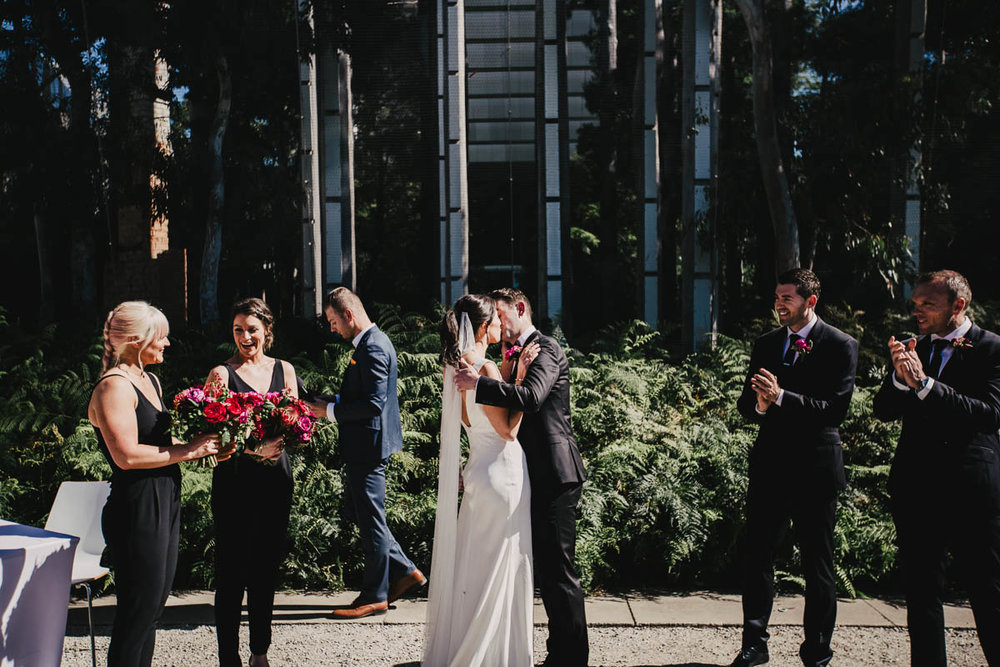 Melbourne Museum Wedding Photographer-36.jpg