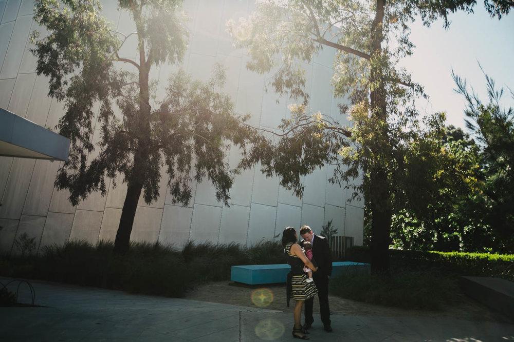 Melbourne Museum Wedding Photographer-38.jpg